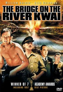 bridge_on_river_kwai-3