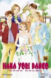 Popular throughout Asia, inspiring manga-based anime and j-drama in Japan, as well as dramas in Hong Kong, South Korea (2009), Taiwan (2001-2002), Indonesia (2002,) and Mainland China. In Japan, manga was published 1992-2003, anime 1996-97, film 1995, drama 2005-07.