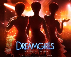 movie-dreamgirls-poster-backgrounds-wallpapers