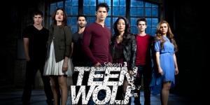 teen-wolf-season-3-2013_75161390293023